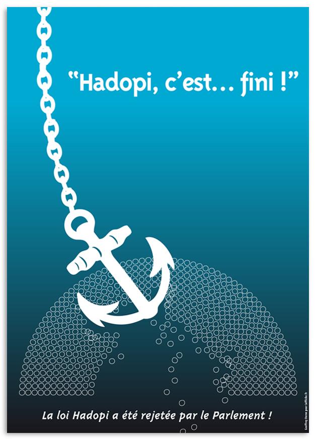 Fin_hadopi_small1