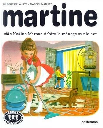 Martinemorano