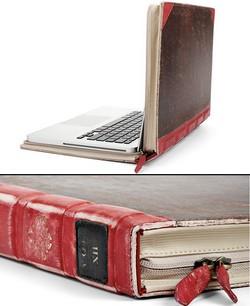 Sacoche-pour-ordinateur-portable