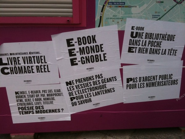 E-book-e-gnoble