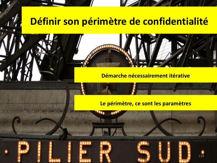 Diapositive138