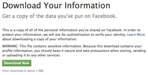 Craigslist sécurisé datation vérification