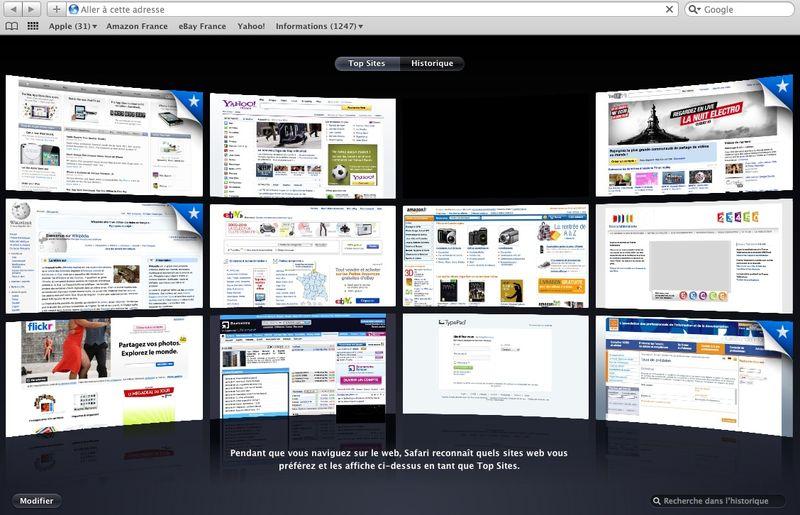 webmaster nous lib site de rencontre sympa
