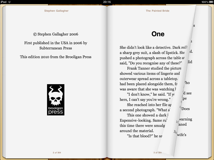 Ibooks_open_book