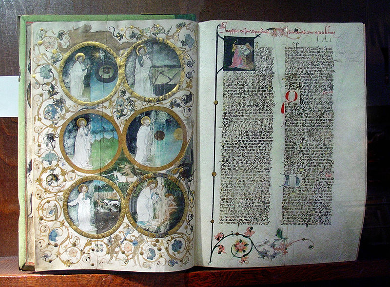 800px-Bible_Jan_de_Selmberk