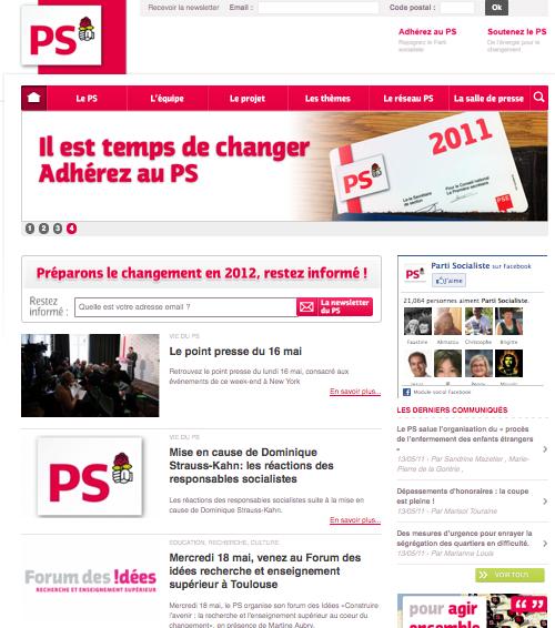 DSK-site-du-ps