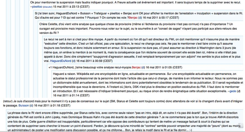 DSK-Wikipedia-modif-20h