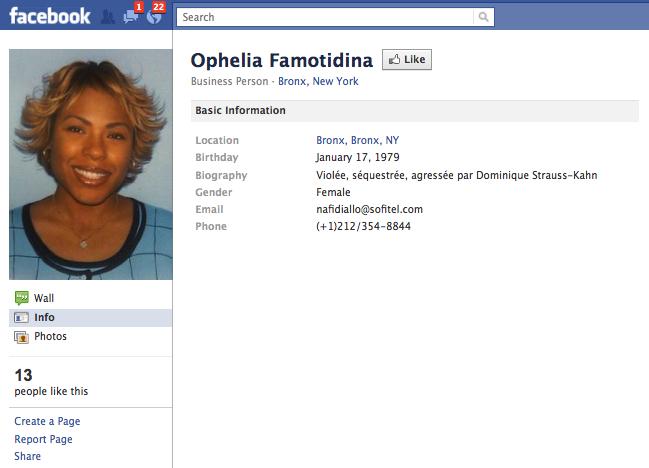 Ophelia-fb-vrai