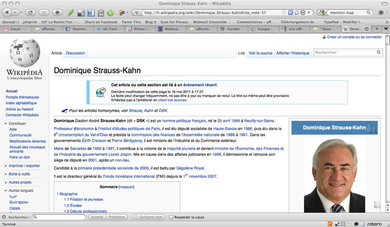 Dsk-wikipedia-franco