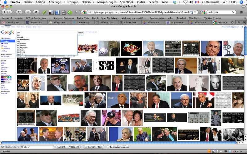 20mai-dsk-googleimagescom