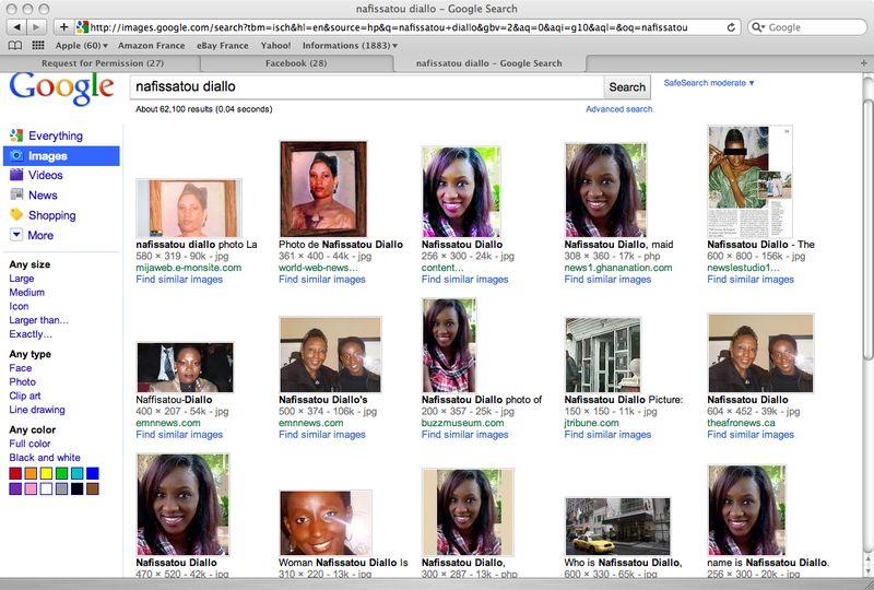 15juin-nafi-googleimagescom