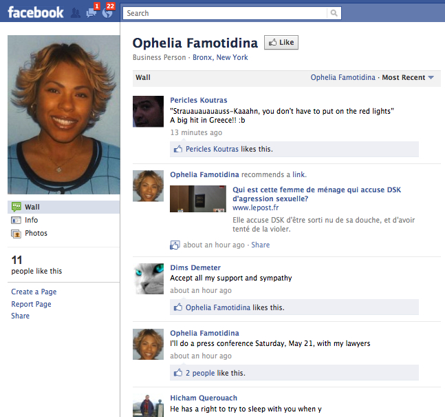 Ophelia-fb-official