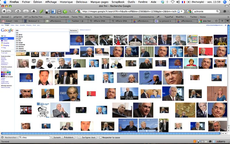 20mai-dsk-googleimagesfr
