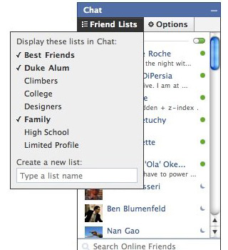 Facebook-friends-list