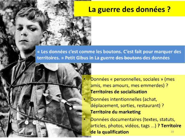 Guerre-boutons