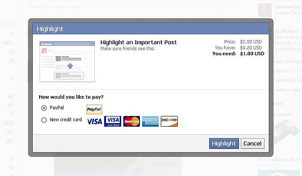 Facebook-promotion-payante-des-posts