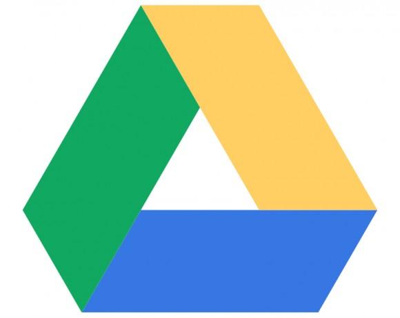 Google_Drive_Logo_lrg-580x461