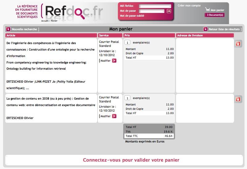 Refdoc-panier-3