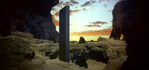 2001_monolithe