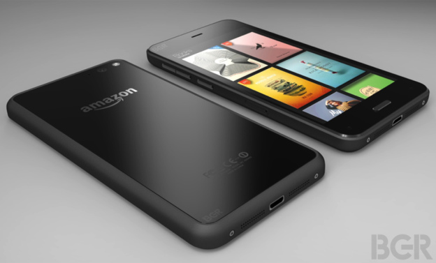 Amazon-smartphone-kindle-fire-phone