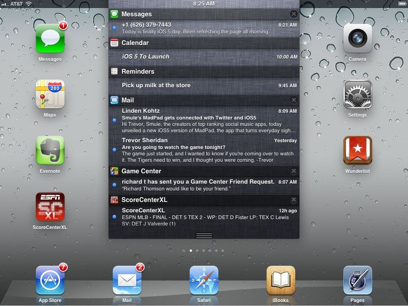 Notification_center2