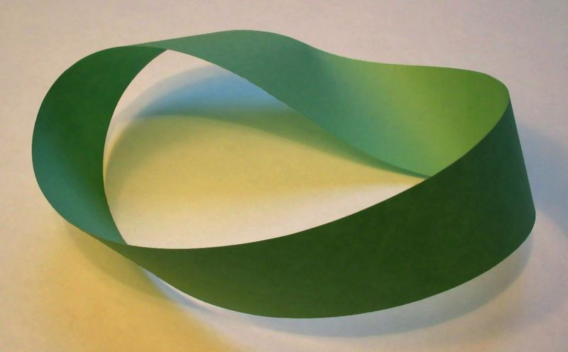 Möbius_strip