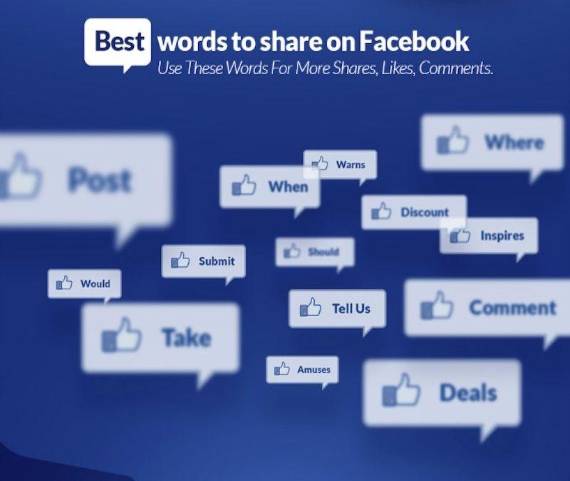 Word-fab