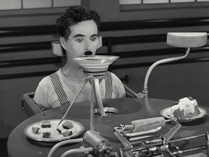 Chaplin-tpsmod