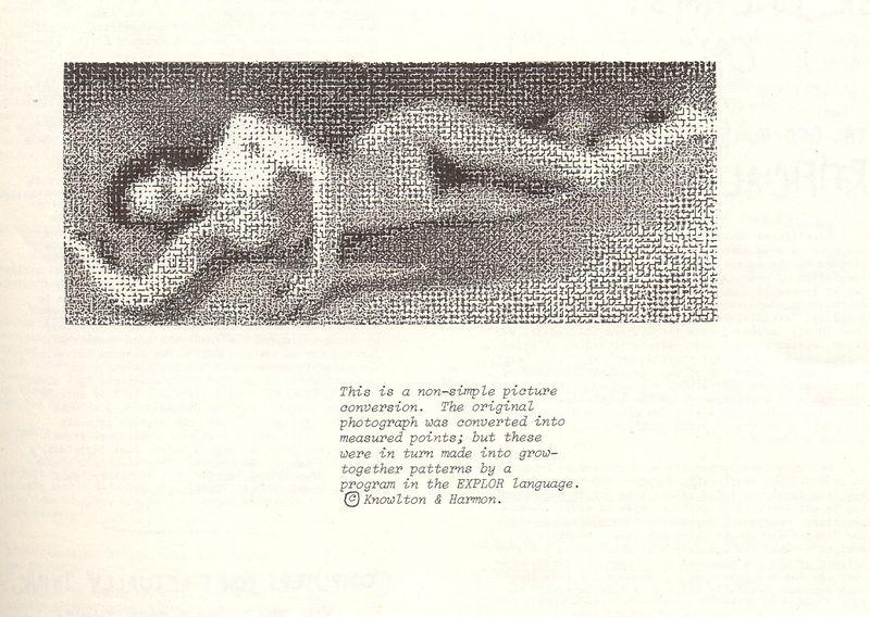 Dm11-fragment