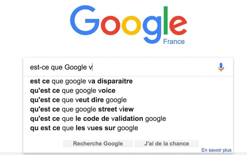 Ggoogledispe