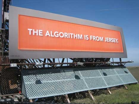Ask-algorithm-from-jersey