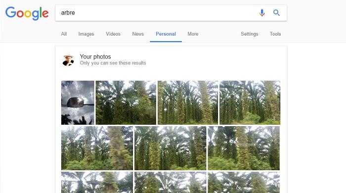Recherches-personelles-de-Google