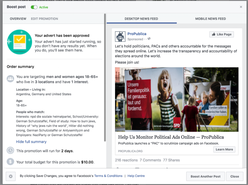 20170914-facebook-jew-haters-inline02-boosted-and-approved