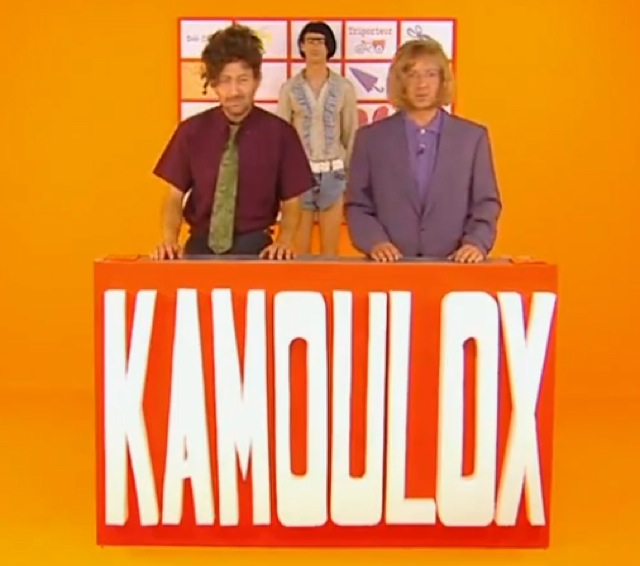 Kamoulox-kad-et-olivier