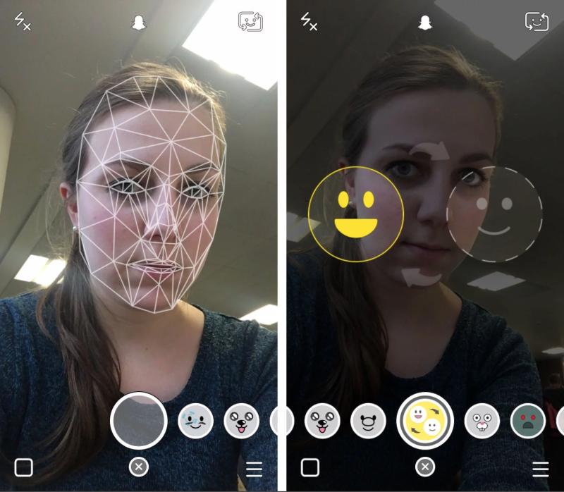 Générique Global- Mode tendance lunettes de soleil mode Retro lunettes visage Mme lunettes de réparation Artefact (couleur : # 4) ocGYK7VRfW