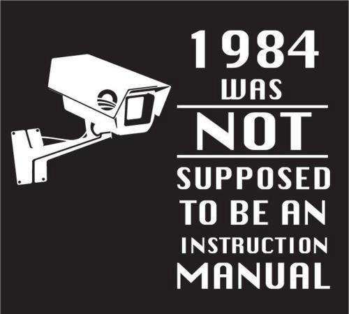 1984-was-not-supposed-to-be-an-instruction-manual1