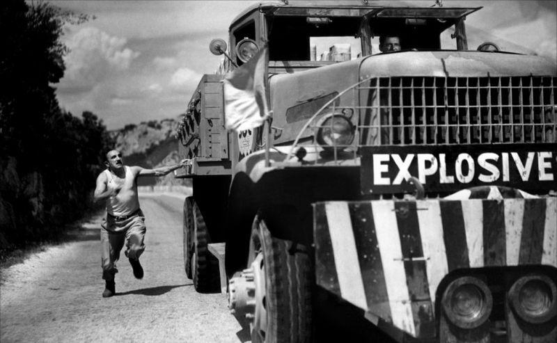Salaire-de-la-peur-1953-01-g