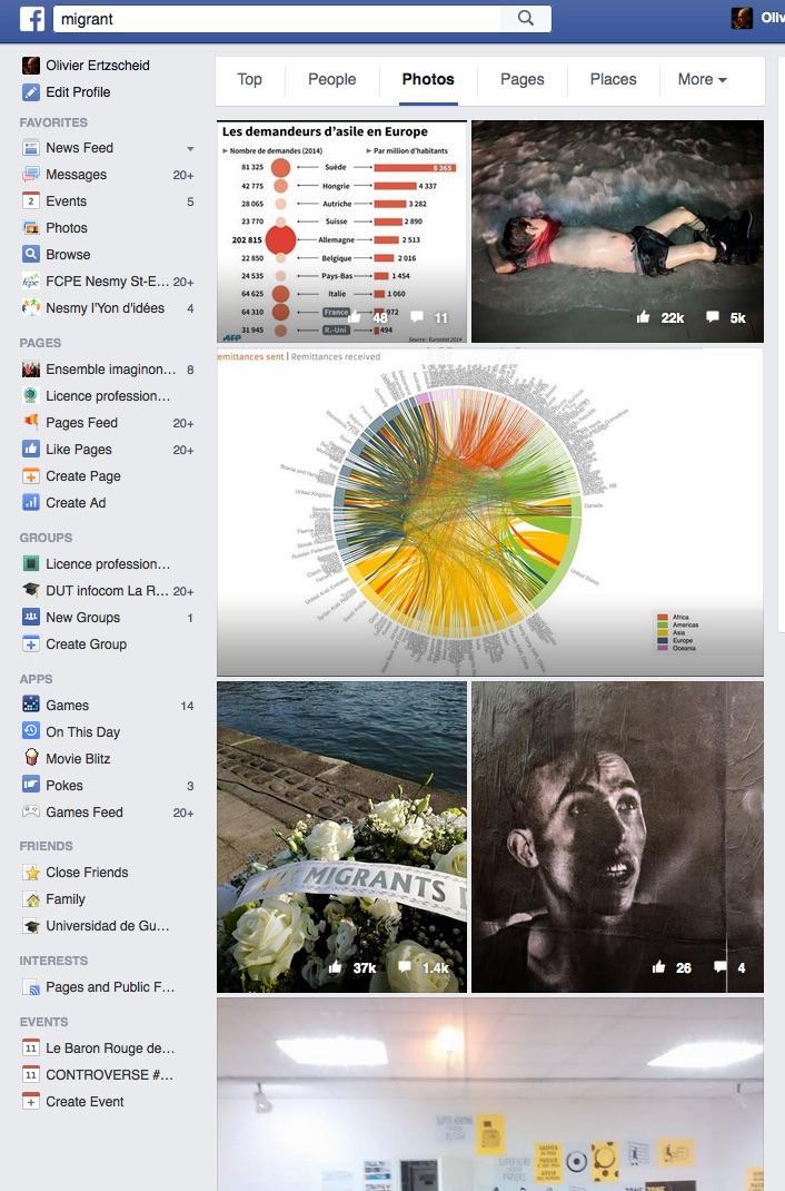 Facebookkurdi