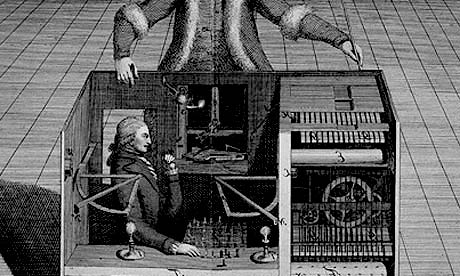 Mechanical-turk1