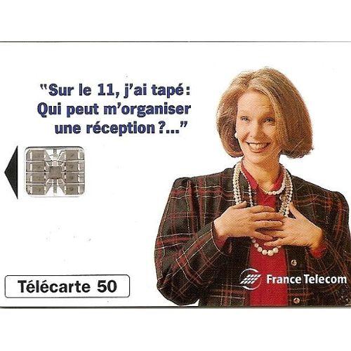 Telecarte-50-sur-le-11-jr-ai-tape-qui-peut-m-organiser-une-reception-905836060_L