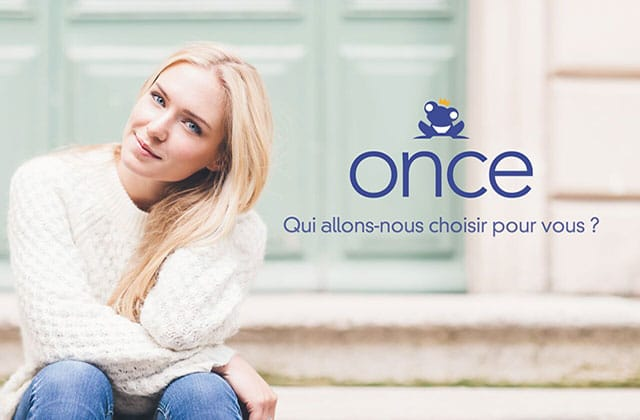 Once-appli-rencontre-test1
