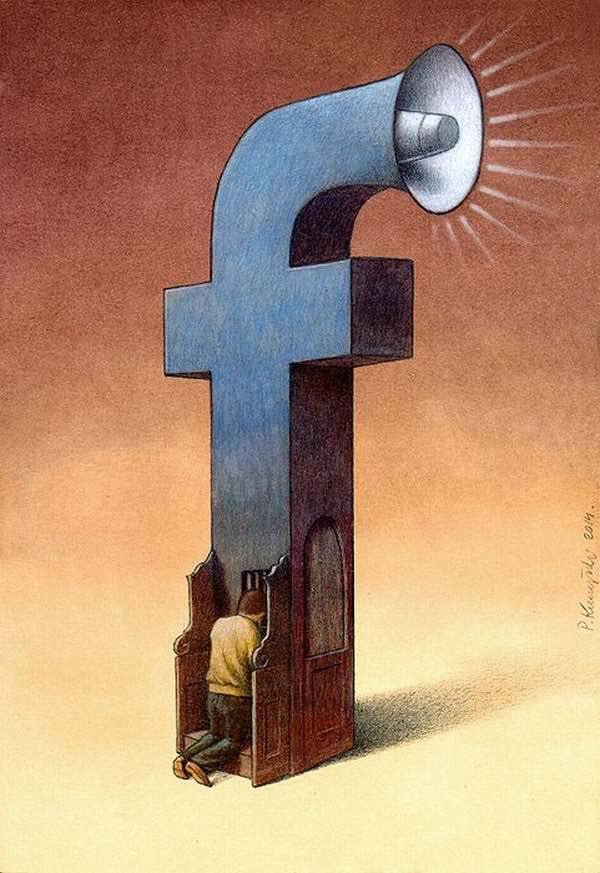 Pawel-Kuczynski-world-problem-6