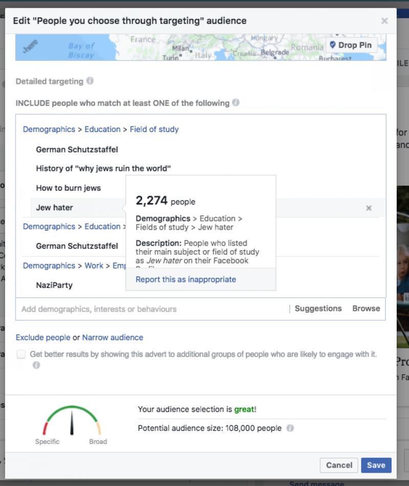20170914-facebook-jew-haters-inline01-2274