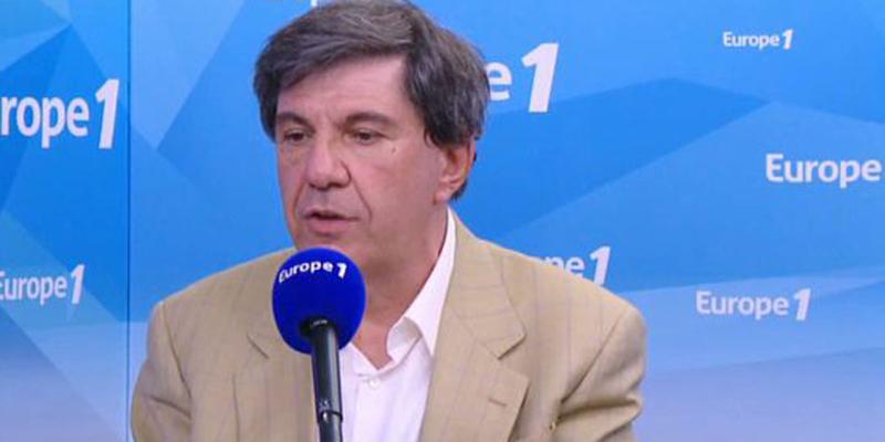 Le-club-de-la-presse-avec-Jacques-Sapir