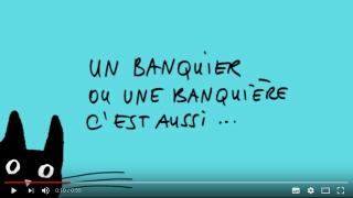 Banquier1