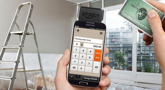 Amazon-local-register