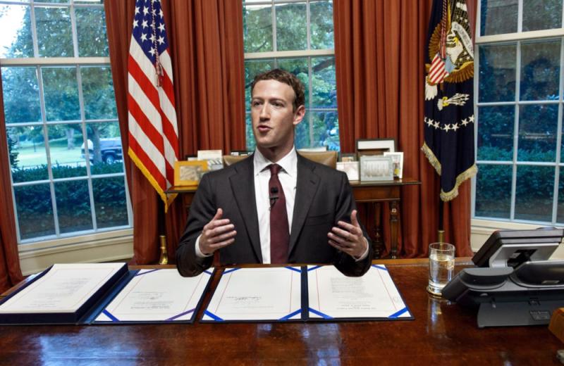 Zuckerberg-president-2-1100x715