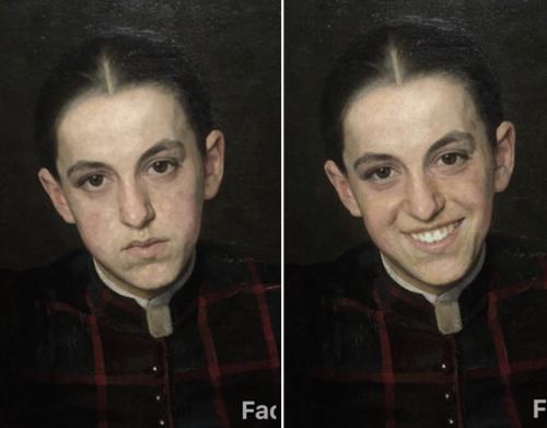 Rijksmuseum-faceapp-13