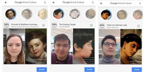 Google-app-big