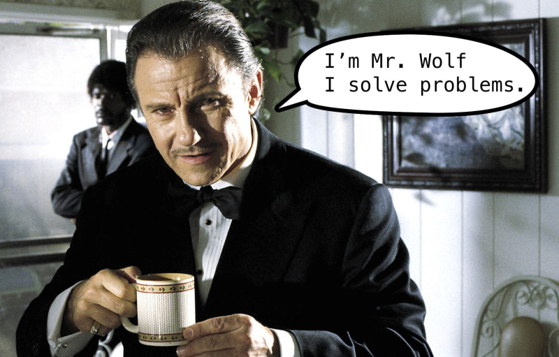 Mr-wolf-solves-problems-keitel-min